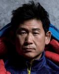 Sung-Taek Hong (Leader)