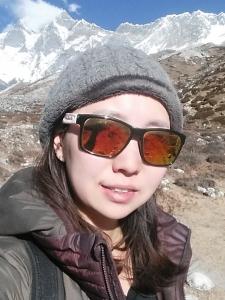 Sujin Choi